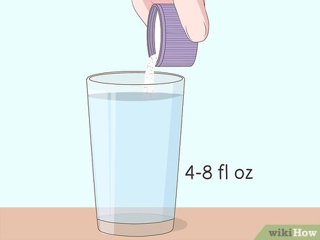 Hogyan lehet eltávolítani a hasi zsír diétát Fogyni Hogyan lehet egy órán belül levenni a zsírját