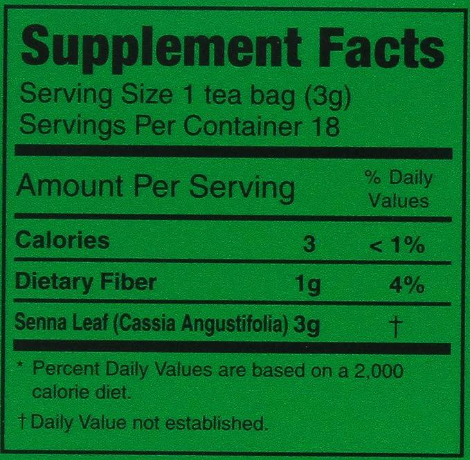 Vitaking Acai Berry kapszula - 60db kapszula: vásárlás, hatóanyagok, leírás - ProVitamin webáruház