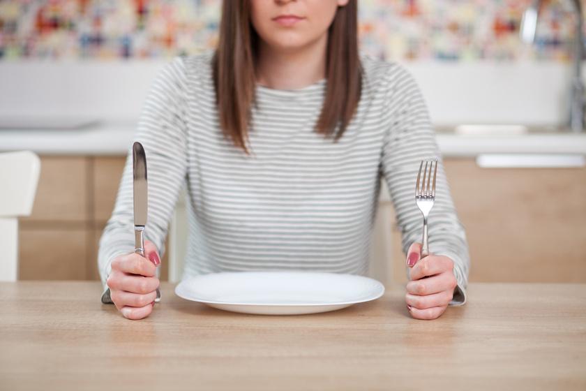 fogyhat-e még a menopauza idején fokozza a zsírvesztést
