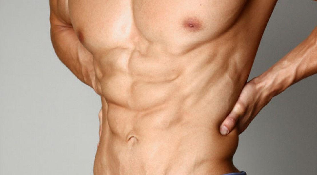 zsírvesztés testtípus 30 napos combfogyókúra kihívás kb