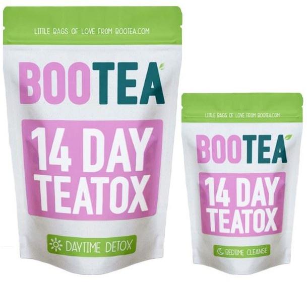Tényleg fogyaszt a tea diéta? | angolfalu.hu