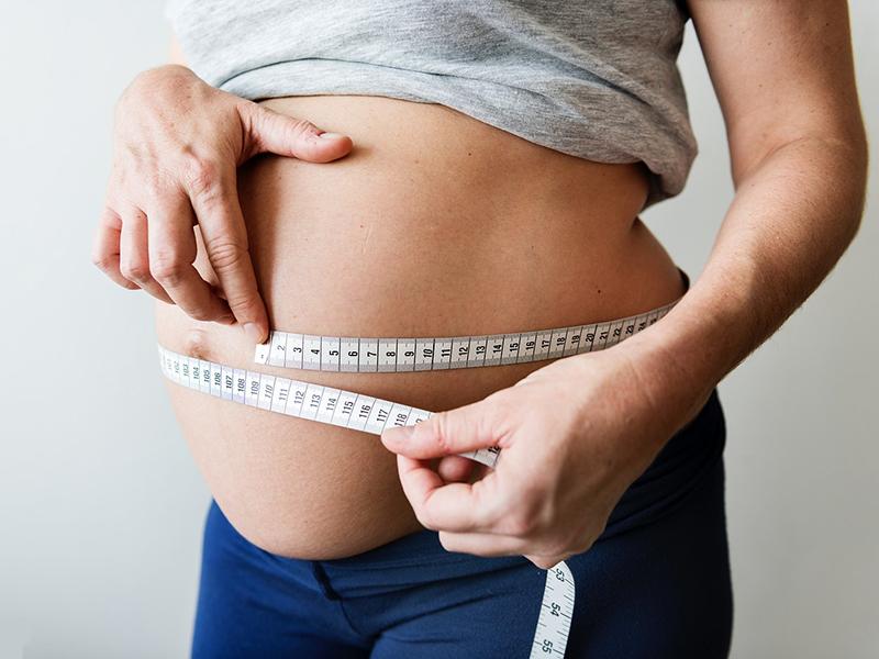 fogyás 26 hetes terhes legjobb fogyás és vágás kiegészítő