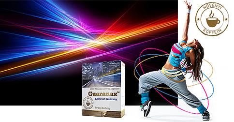guarana fogyás hatásai glükofág xr fogyás pcos