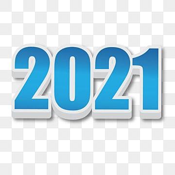2021 font és fogyni akar