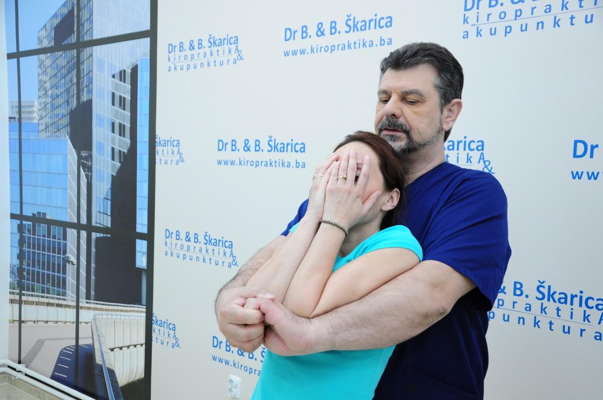 segíthet a kiropraktika a fogyásban test karcsú jamu iboe