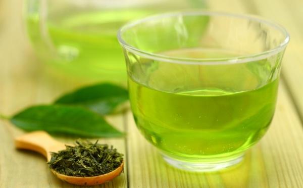 szuper fogyókúrás tea fogyáshoz