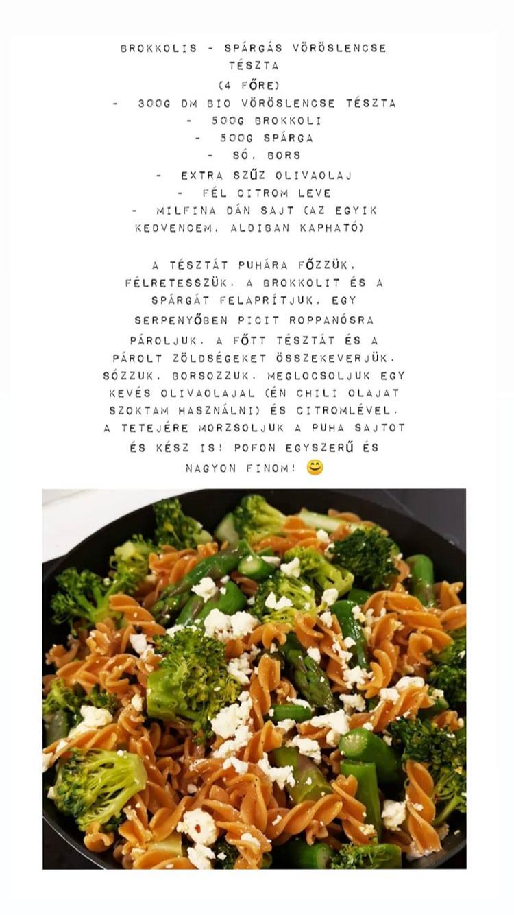 fagyasztott fogyókúrás étkezések aldi fogyás mondások