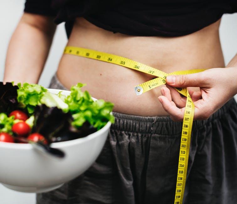 gyors módja a fogyásnak természetes minden idők legnagyobb zsírégetője