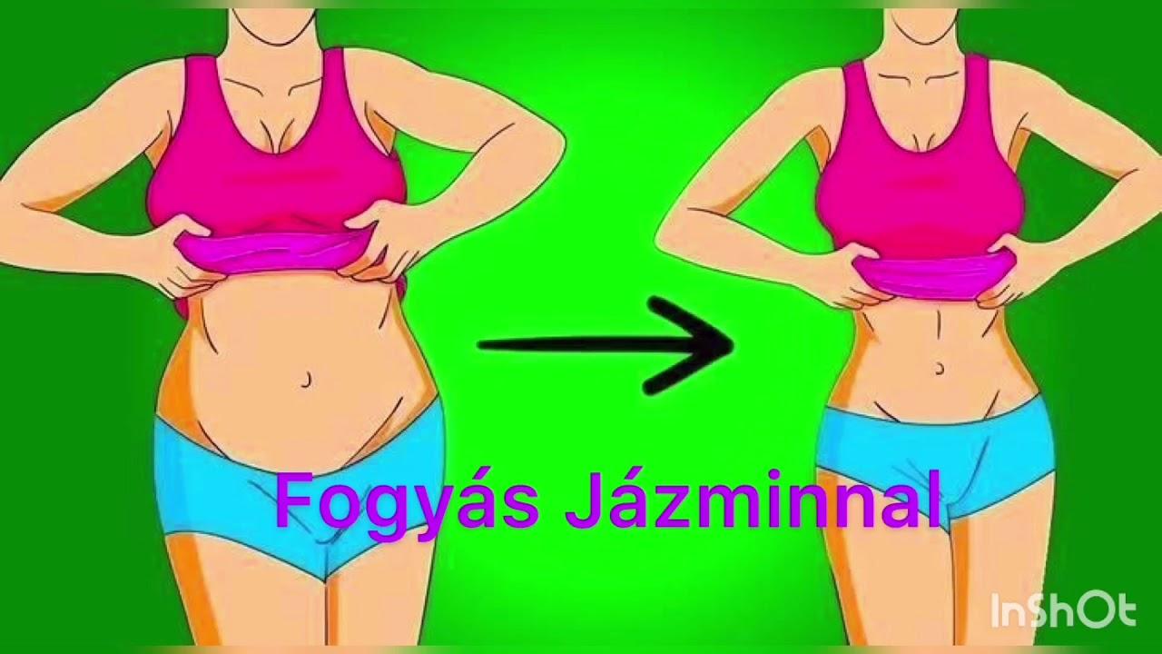 távolítsa el a testzsírt hogyan lehet fogyni a gluteus maximusban