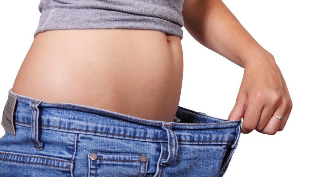 Nem csak a fogyás miatt: így érdemes felpörgetni az anyagcseréd