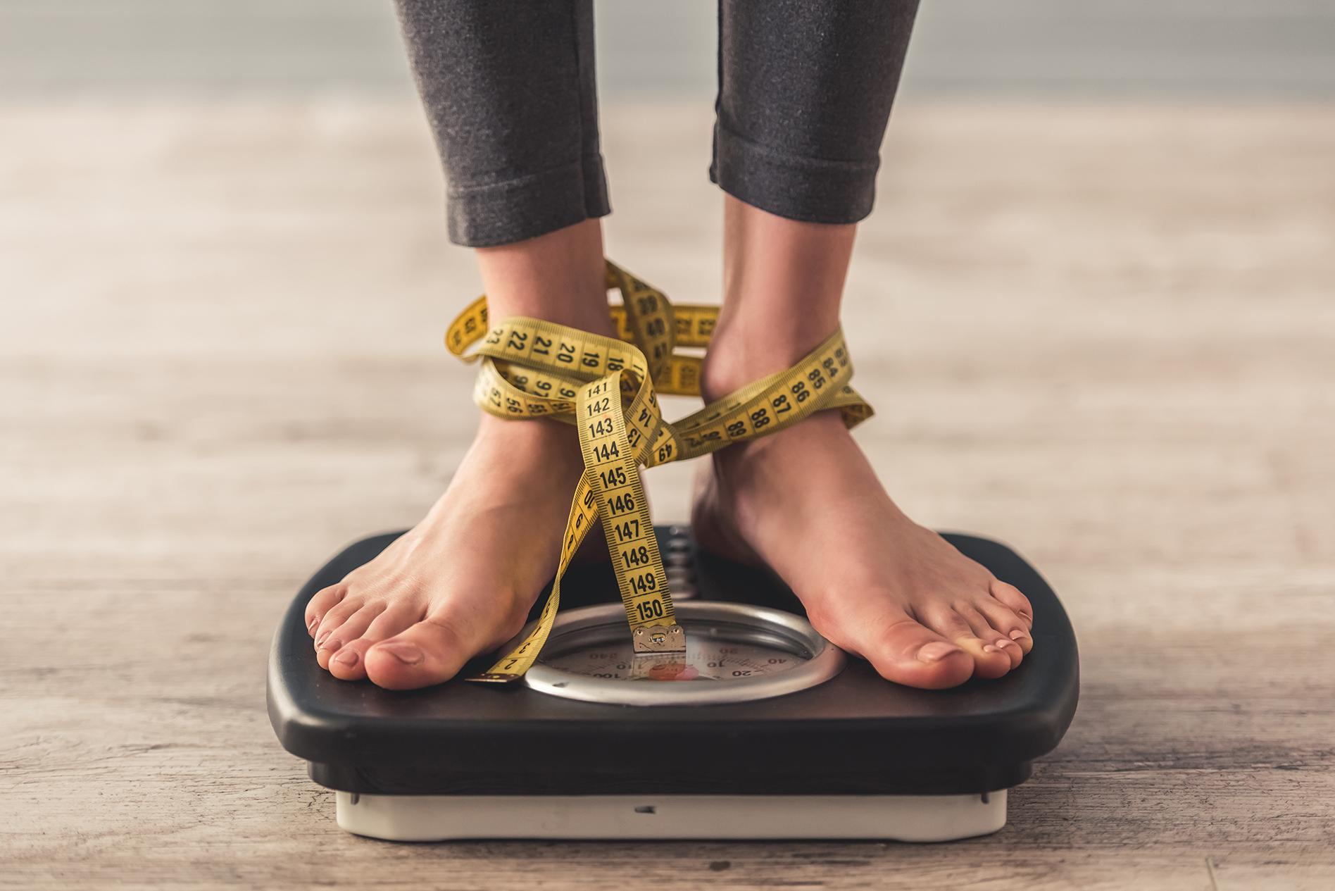 mit jelent a zsírégetési százalék