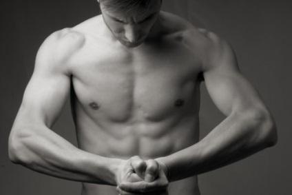 Hogyan lehet elveszíteni több zsírt, Hogyan lehet gyorsan elveszíteni a zsírt a hasából