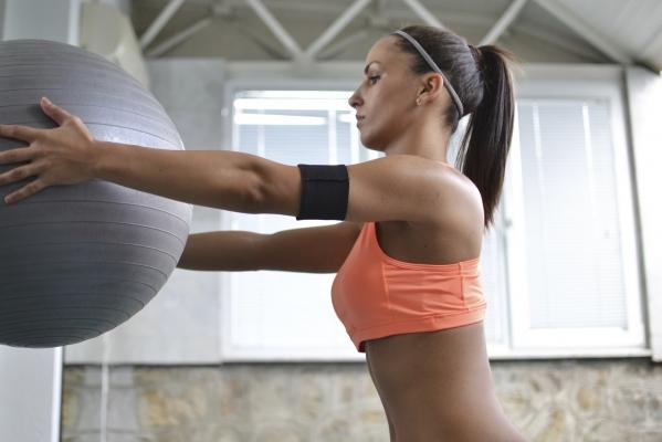 Mennyi idő kell, hogy csökkeni kezdjen a testzsírszázalék? | ZAOL