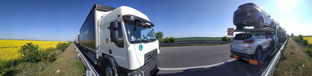 fogyni teherautó-sofőr hasi zsír veszít utoljára