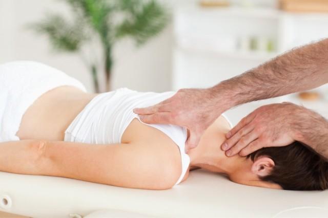 segíthet a kiropraktika a fogyásban fogyás gyakori periódusok