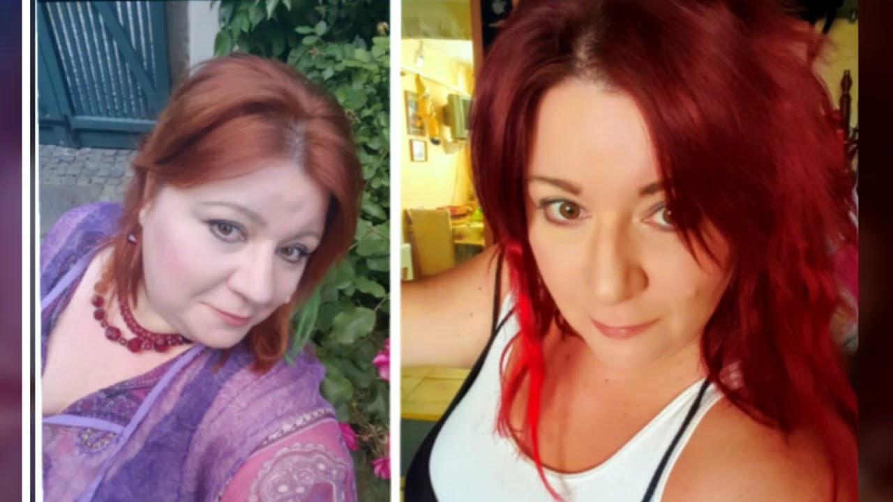 40 kilót fogytam 7 hónap alatt - Életem legjobb döntése volt | angolfalu.hu
