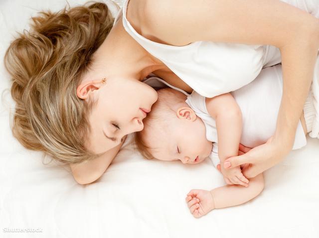 mennyi alvás szükséges a fogyáshoz xtreme max zsírégető