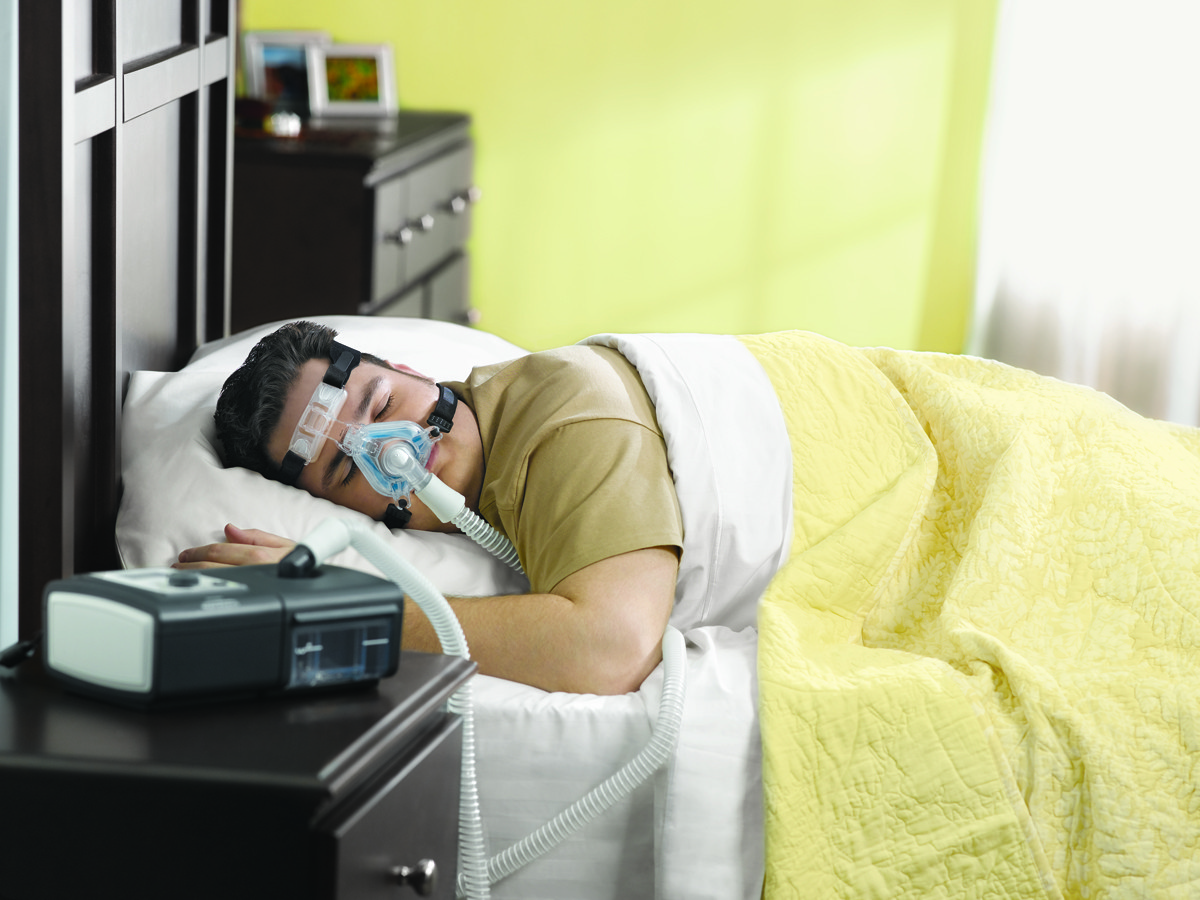 Gyógynövényekkel fogyni és aludni is lehet!