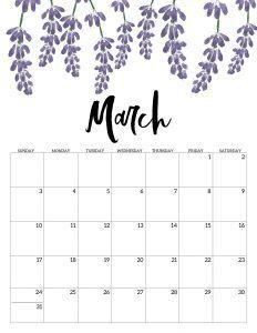fogyás naptár visszaszámlálás