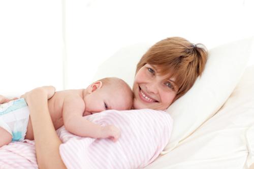 Fogyás és szoptatás | nlc