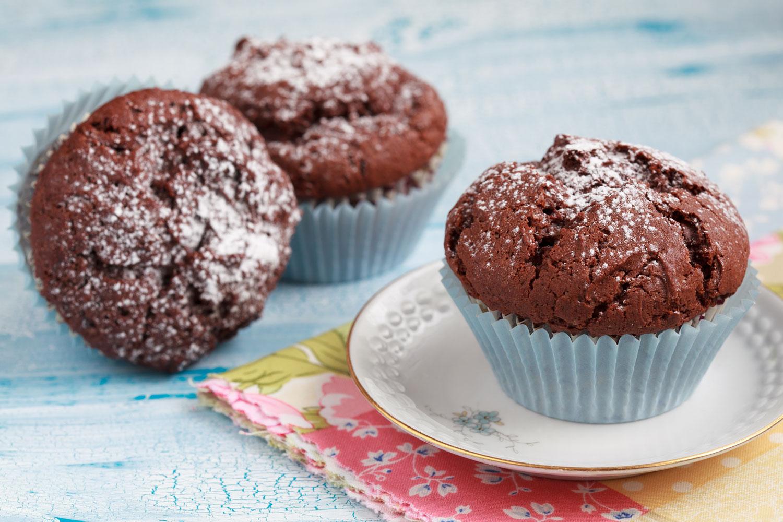 fogyás sunderland enni süteményt és fogyni