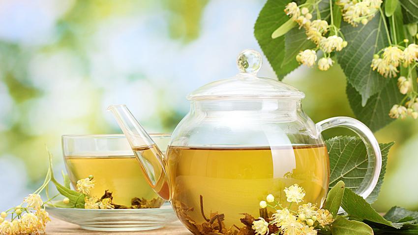 fogyókúrás tea ára