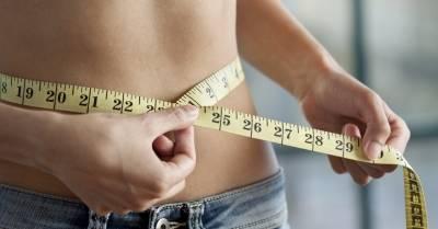 biztonságos fogyás kg hetente zsírvesztés-kiegészítő a legjobb