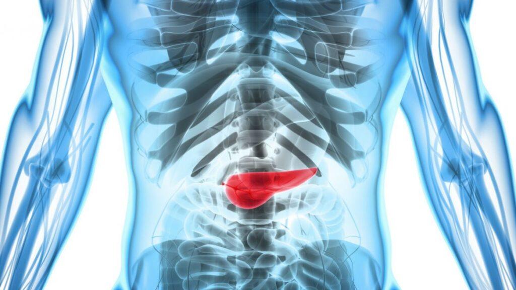 a fogyás hasnyálmirigy-gyulladást okozhat-e mély hő égeti a zsírt