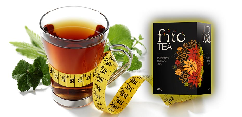 Ukko fogyasztó tea pécs