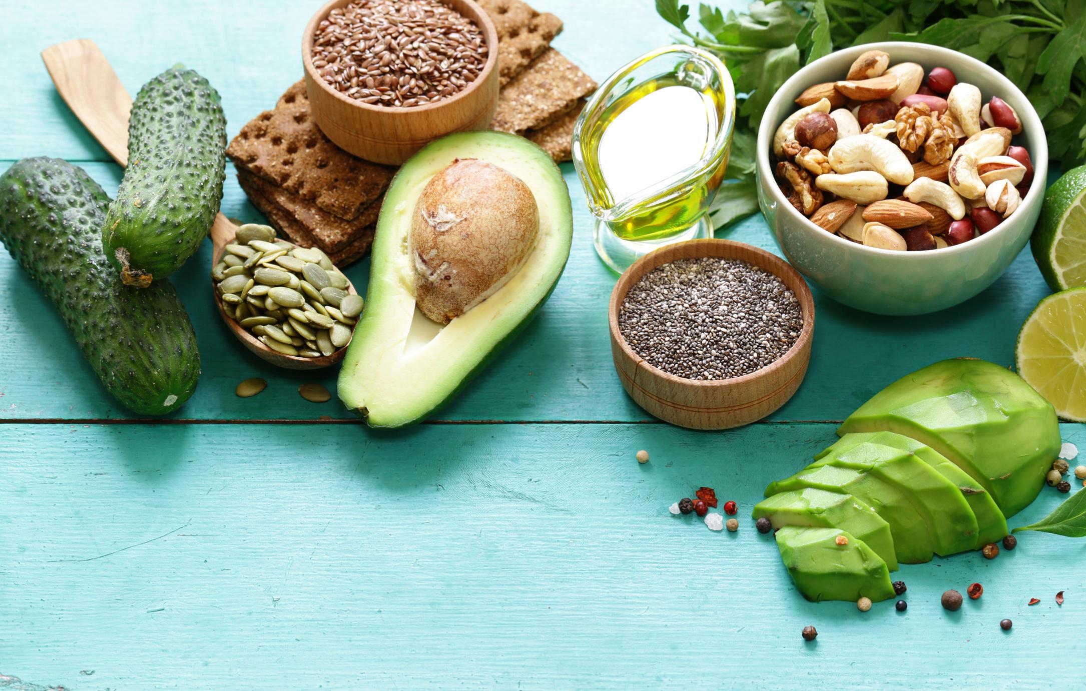 mit kell enni naponta a zsírégetéshez égesse el a karzsírt otthon