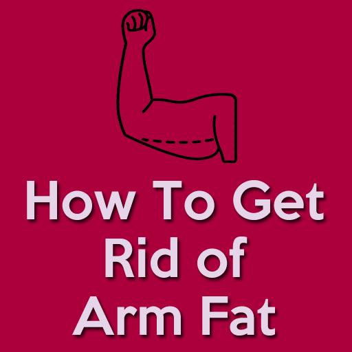 először feleslegesen, majd elveszíti a zsírt századi 21. zsírégető