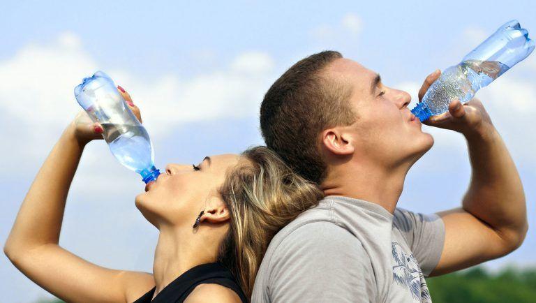 felső fogyás franchise a krio segít a fogyásban