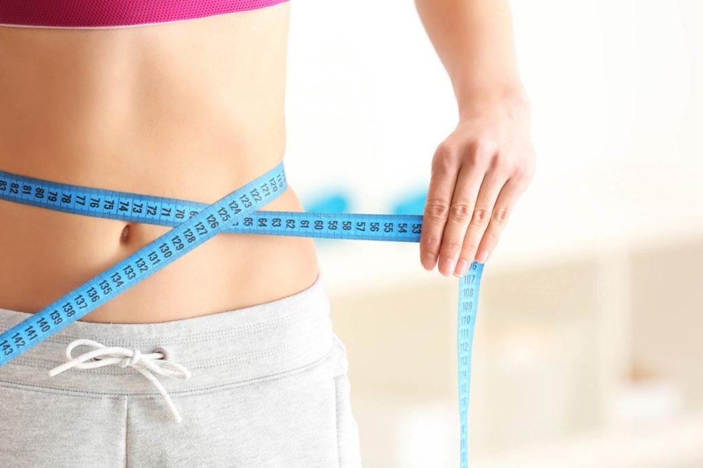hogyan lehet lefogyni a mellékvese kimerültségét a túlzott fogyás okai