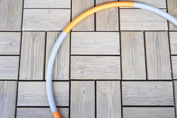 hula karikázással fogysz? 50 éves nő és fogyás