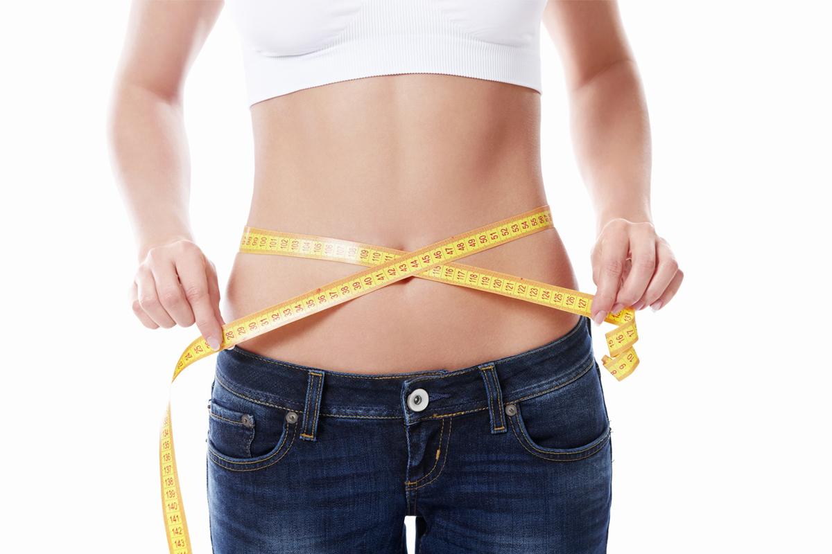 fogyás kihívás ymca clen 60 zsírégető vélemény