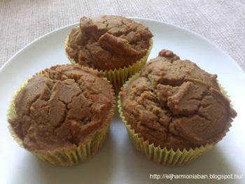 hogyan lehet eltávolítani a muffin felső zsírját