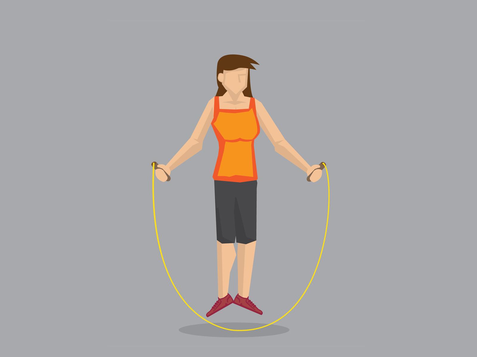 hula karikázással fogysz? gyors fogyás egyszerű tippek