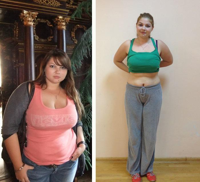 3 nap alatt 4 5 kg fogyás