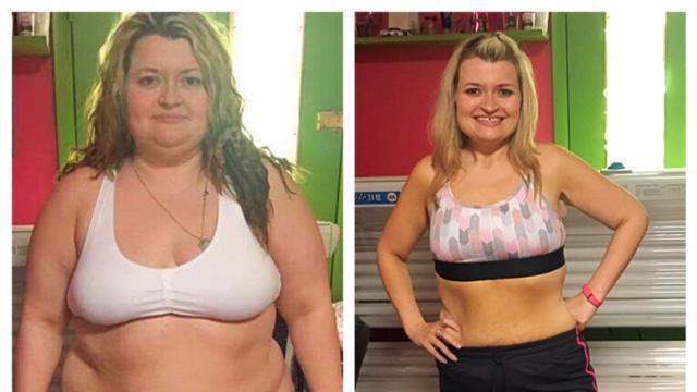 Dr. Mercola diétája az érzelmi evést is legyőzi - Fogyókúra | Femina