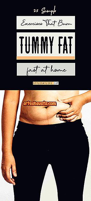 Hogyan lehet elveszíteni a zsírt a vállán, Elveszíteni egy nőt