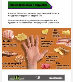 Egészséges fogyás diéták nélkül disney ugrál - Hogyan éget zsírt edzés vagy diéta nélkül status
