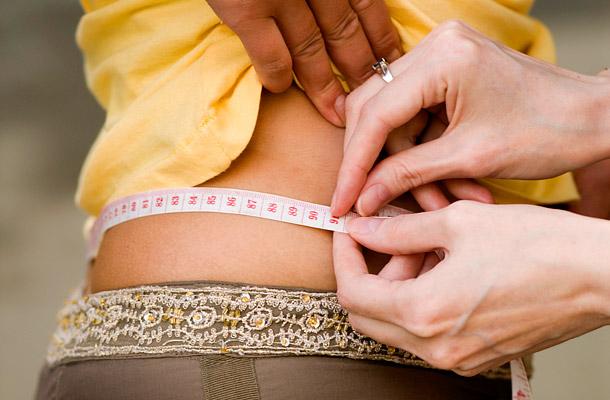 típusú műveletek a fogyás érdekében test karcsú gyógynövény ori dan palsu