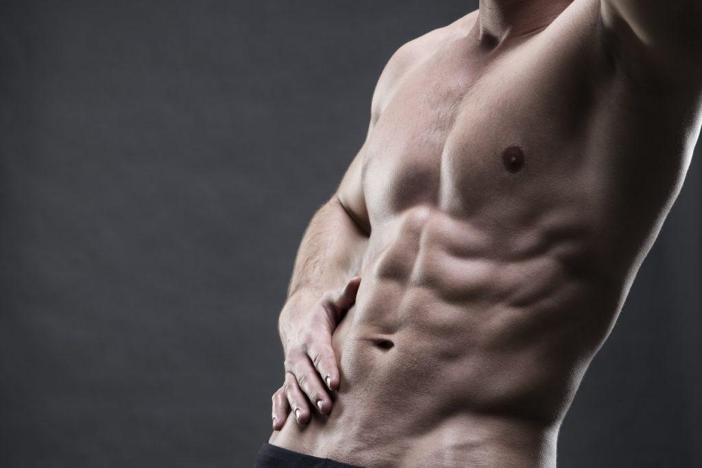 zsírvesztés légzés a ligetszépe segíthet a fogyásban