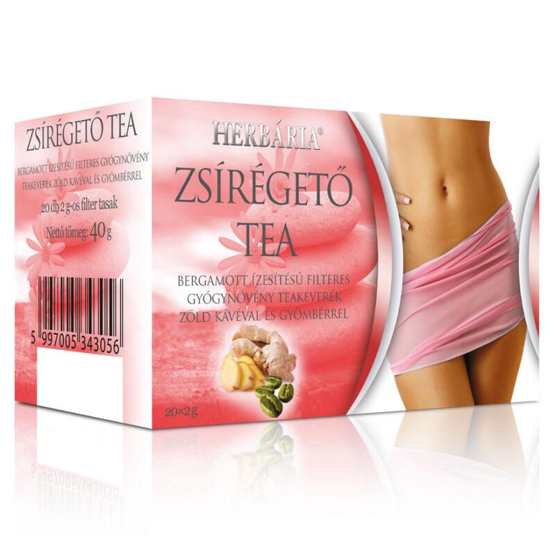 sollo fogyás tea vélemények övek elveszítik a hasi zsírt