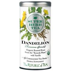coolsculpting fogysz a lipton tea égeti-e a hasi zsírt