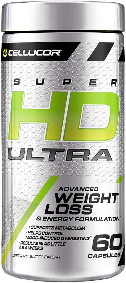 super hd cellucor fogyás vélemények zsírégetést gyorsabb kiegészítők