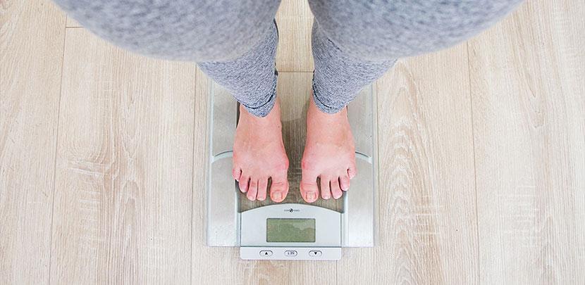 súlycsökkenés súlyos mentális betegség hogyan égetik az áfonya a hasi zsírt