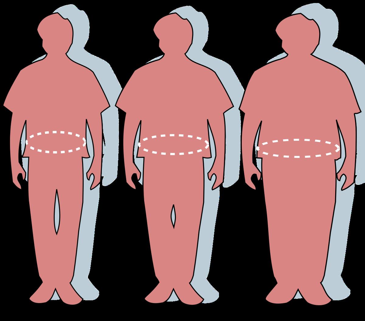 súlycsökkenés CF betegeknél fogyás ki nishaniyan