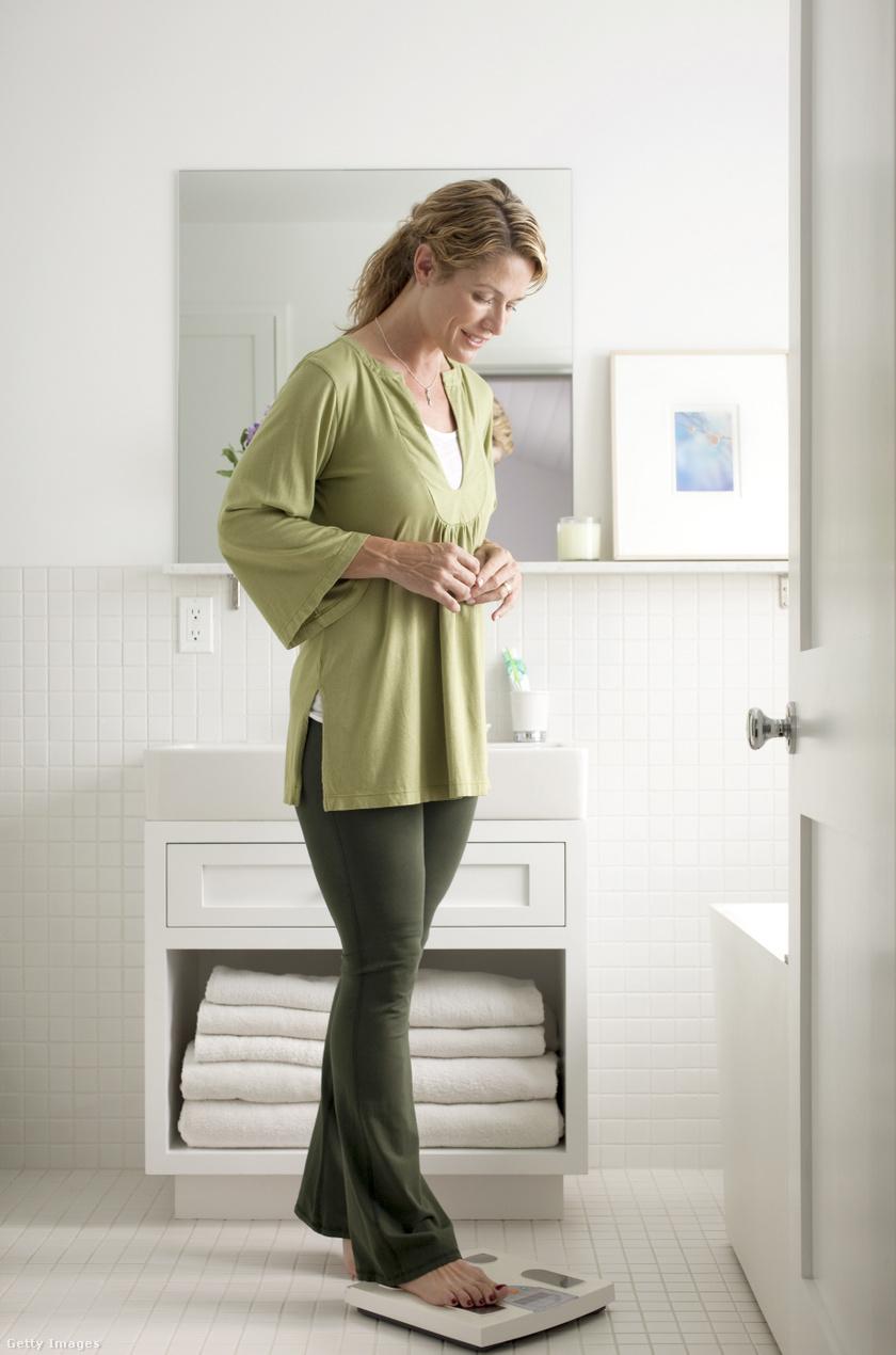 fogyhatsz 40 után mikor szedjen zsírvesztés-kiegészítőket