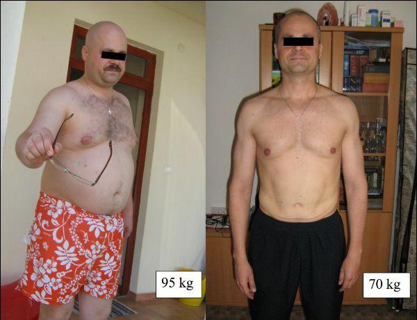 súlycsökkenés 75 kg-ról 60 kg-ra fogyás detroit